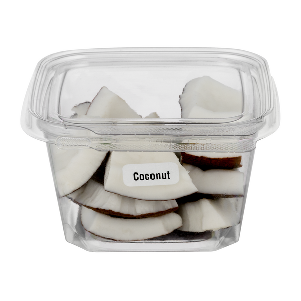 MARTIN'S Coconut Chunks