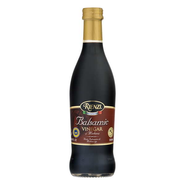 Rienzi Vinegar Balsamic