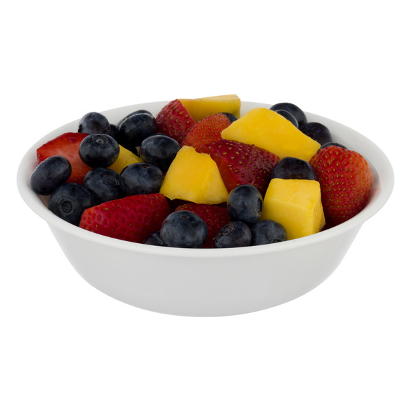 MARTIN'S Mix Berry Mango Fresh