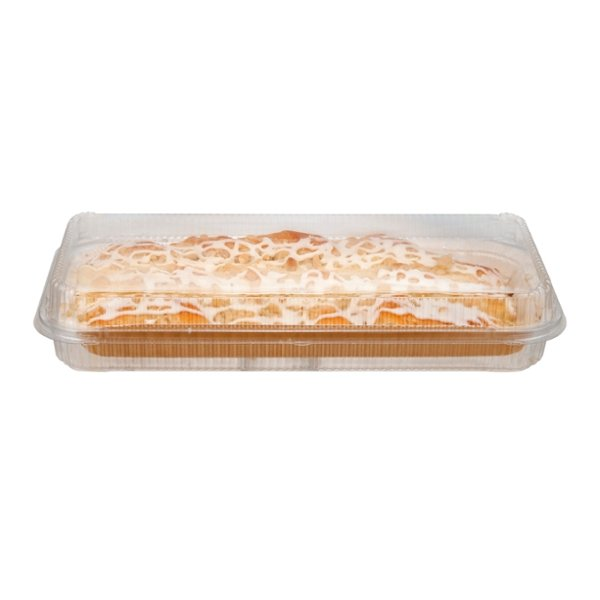 Stop & Shop Bakery Danish Pastry Strip Cheese