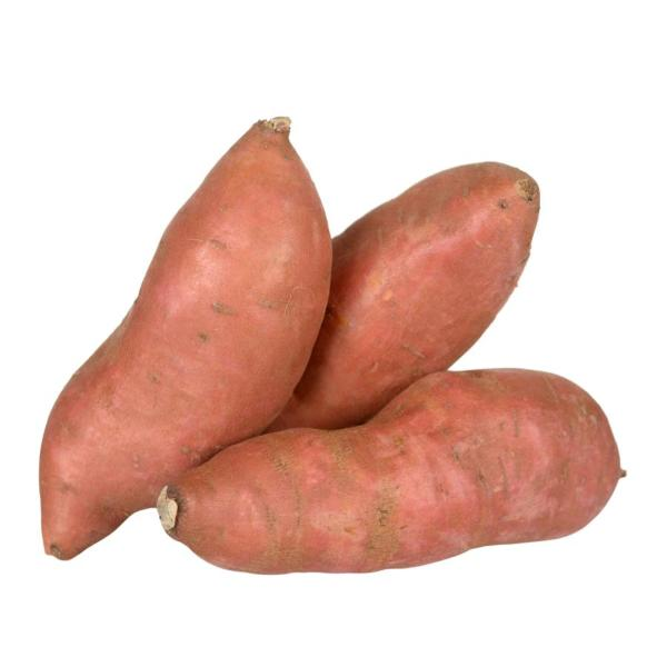 Sweet Potatoes Organic