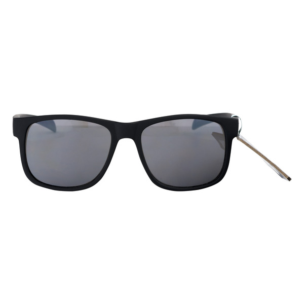 Foster Grant MaxBlock Scratch And Impact-Resistant Lenses Ramble