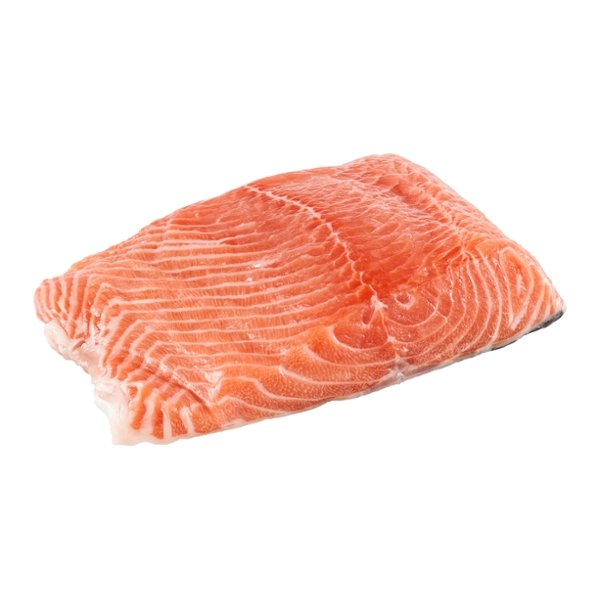 Nature's Promise Salmon Fillet