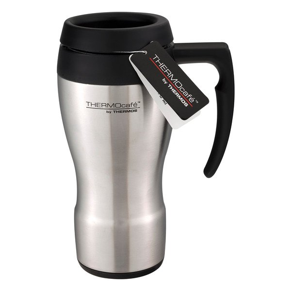 Thermos ThermoCafe Insulated Travel Mug