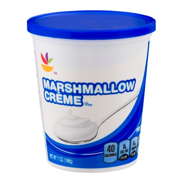 Stop & Shop Marshmallow Creme