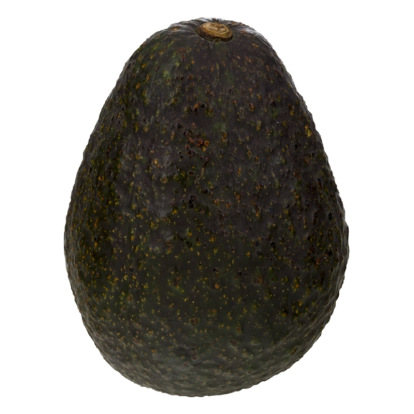 Avocados Hass Ripe (Ready to Eat)