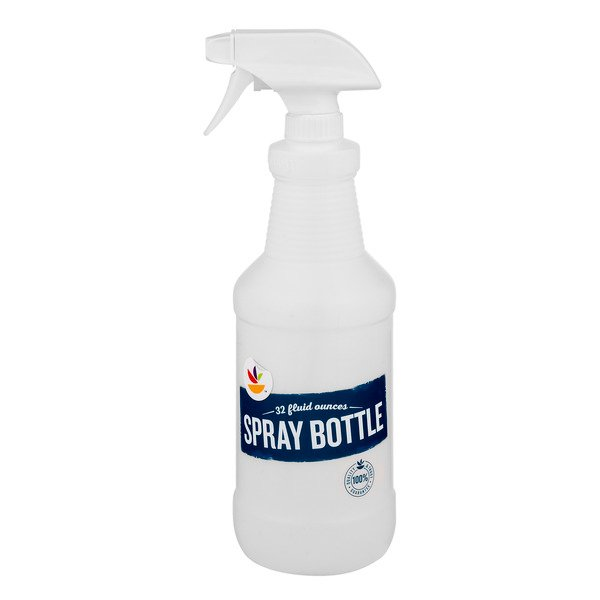 GIANT Spray Bottle 32 oz