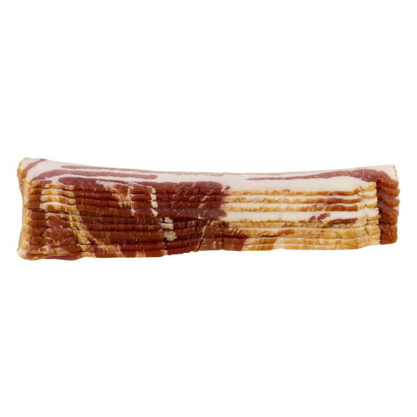 GIANT Bacon Double Smoked Slab