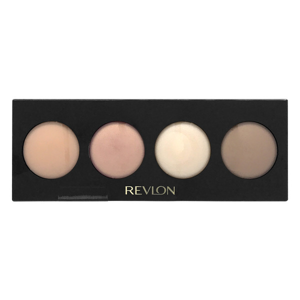 Revlon Illuminance Creme Shadow Skinlights 730