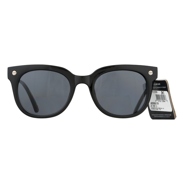 Foster Grant Sunglasses Jet Set